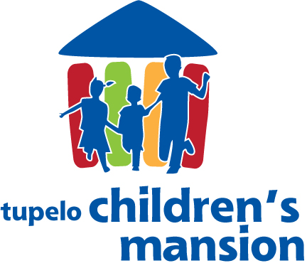 Tupelo Children's Mansion