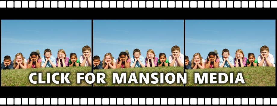 mansionMedia2013